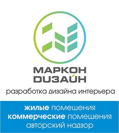 markon_d